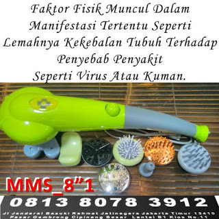 79e95-magic2bmassager2b8in12brp2b250-0002b1